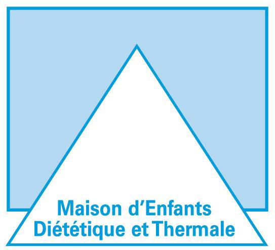 Maison d'Enfant Diététique et Thermale
